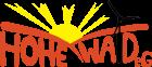 Logo Hohe Waid